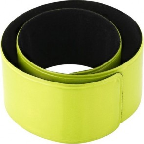 promotional snap arm band  IME-6084
