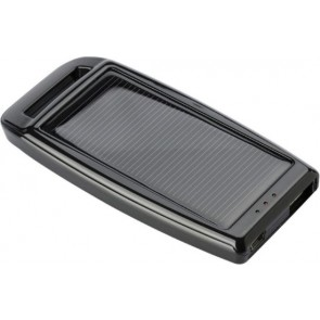 promotional solar chargers IME-2091