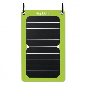 promotional solar chargers MOB-MO9575