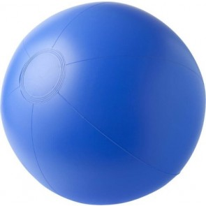 promotional solid colour beach balls IME-4188