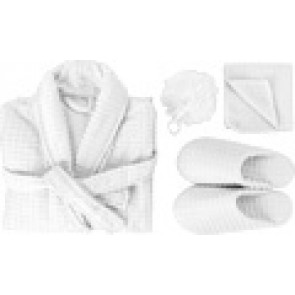 promotional spa sets IME-7381