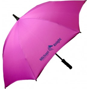 promotional spectrum sport medium umbrellas TUC-2SPC