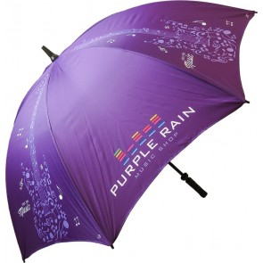 promotional spectrum sport umbrellas TUC-1SPC