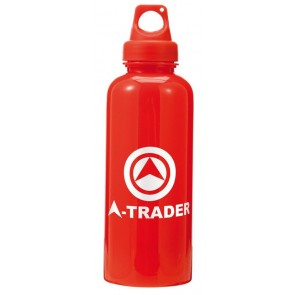 promotional splash water bottles SEU-DR1406