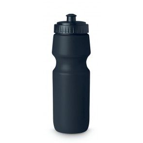 promotional sport bottles MOB-MO8933