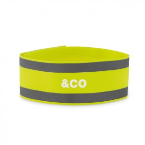 promotional sports armbands in lycra MOB-MO9529
