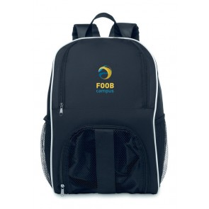 promotional sports backpacks  MOB-MO8947