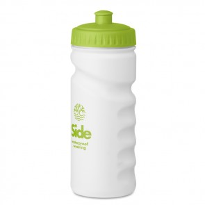 promotional sports bottles 500ml MOB-MO9538