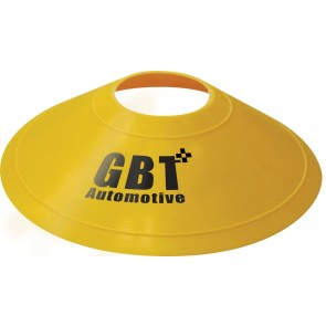 promotional sports cones SEU-HP8711
