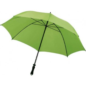 promotional sports golf umbrellas IME-4087