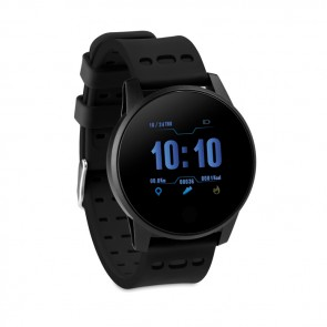 promotional sports smart watch MOB-MO9780