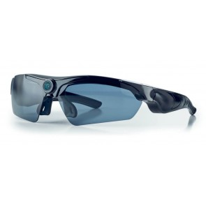 promotional sports sunglasses with camera  MOB-MO8847