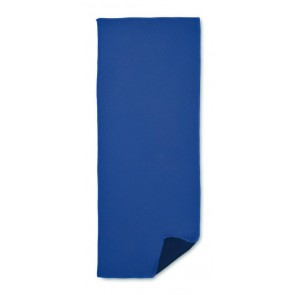 promotional sports towels MOB-MO9024