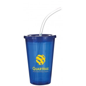 promotional stadium cups  SEU-DR1201