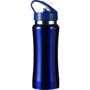 promotional stainless steel bottles IME-5233