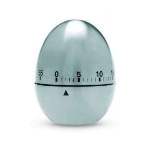 promotional stainless steel egg timers  MOB-MO7249