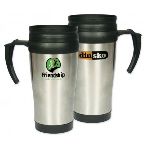 promotional stainless steel thermal mugs KER-STTHERMA