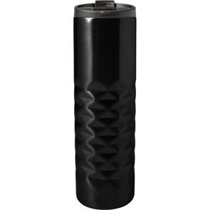 promotional stainless steel thermos mugs IME-7789