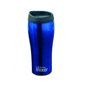 promotional botocol stainless steel travel cups MOB-MO7248