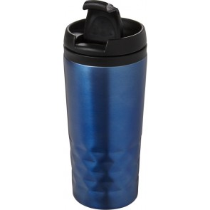 promotional stainless steel travel mugs IME-8240