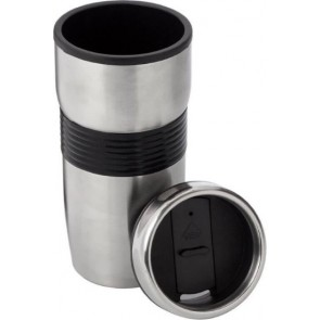 promotional stainless steel travel tumblers IME-3751