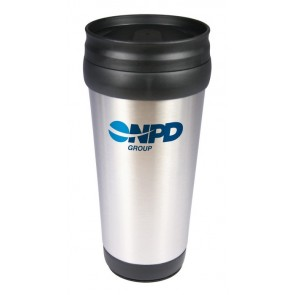 promotional stainless steel tumblers KER-STTHNOH