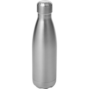 promotional stainless steel vacuum flask (500ml) IME-8528