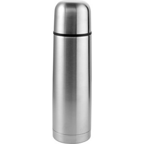 promotional stainless steel vacuum flasks IME-4659