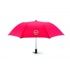 promotional starway storm umbrellas MOB-MO8775