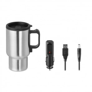 promotional stay warm travel mugs MOB-MO9566