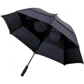 promotional firehouse storm proof umbrellas IME-4089