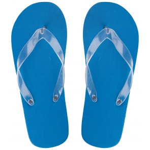 promotional strap creas customisable flip flops CRG-AP809497-01T