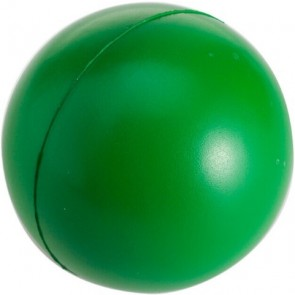 promotional stress ball  IME-3965