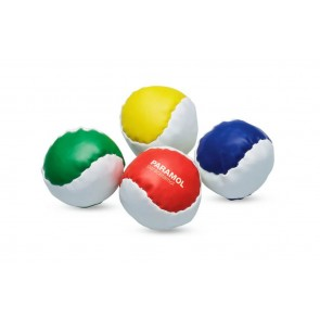 promotional stress balls  MOB-KC2700