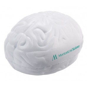 promotional stress brains SEU-SE1401