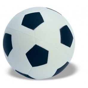 promotional stress footballs MOB-KC2718