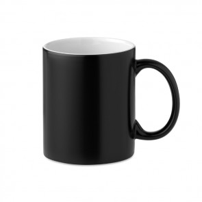 promotional sublidark sublimation colour mugs MOB-MO9156