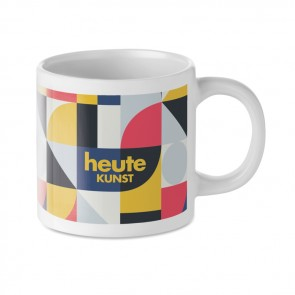 promotional sublimation mugs 200ml MOB-MO9244