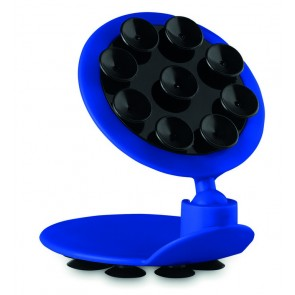 promotional suction cup phone holders  MOB-MO8494