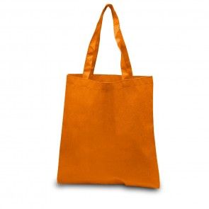 promotional large non woven bag PMT-UNO30