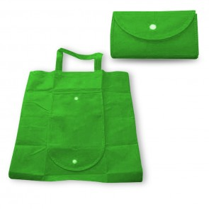 promotional folding non woven bag PMT-UNO22