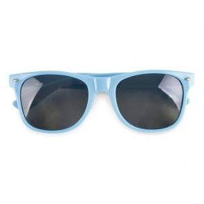 promotional sunglasses LTX-TA0130