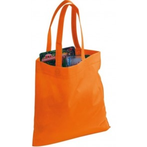 promotional extra large non woven bag PMT-UNO40