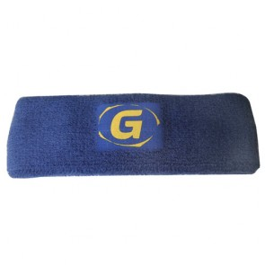 promotional sweat headband PMT-USWB2041