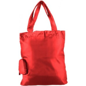 promotional swift foldable bag  IME-6266