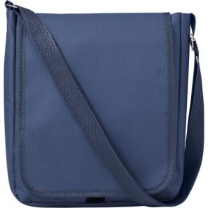promotional tablet shoulder bags IME-7259