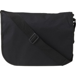 promotional smart tablet shoulder bags IME-7668