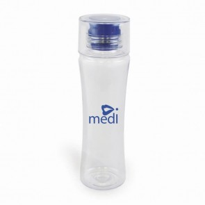 promotional tang drinks bottles  LTX-MG0198