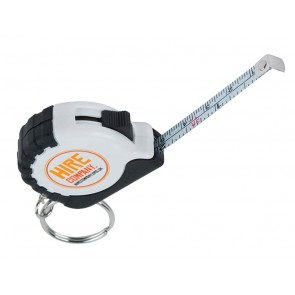 promotional tape measure keyrings SEU-KY4500