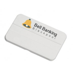 promotional tape strip badges style 1 SEU-HP9204